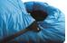 Sea to Summit Talus TSI makuupussi Regular , sininen